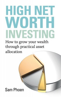 High Net Worth Investing