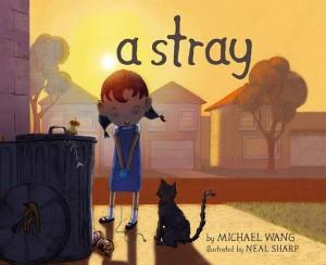 A Stray
