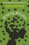 Finding Arcadia by Simon Chesterman from  in  category