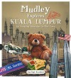 Mudley Explores Kuala Lumpur by Arp Raph Broadhead from  in  category
