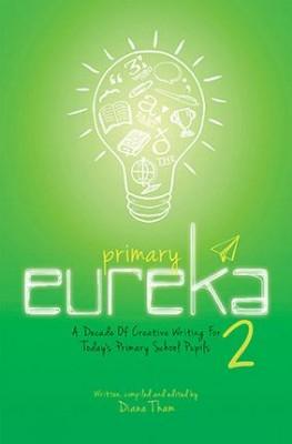 Primary Eureka 2