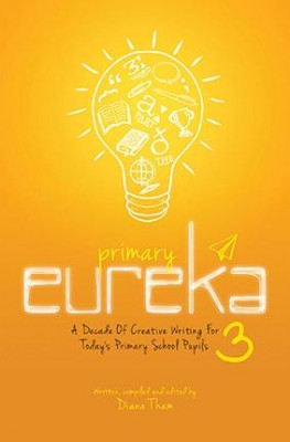 Primary Eureka 3
