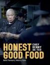 Honest Good Food