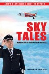 Sky Tales by Captain Lim Khoy Hing from  in  category