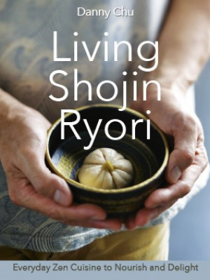 Living Shojin Ryori by Danny Chu from  in  category