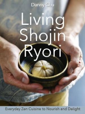 Living Shojin Ryori