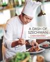 A Dash of Szechwan