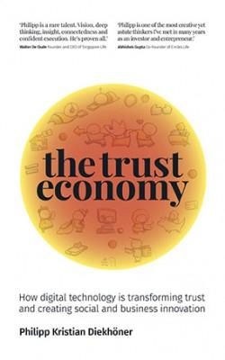 The Trust Economy
