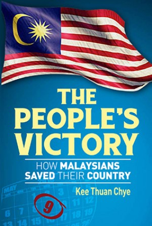 The People's Victory