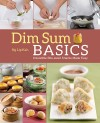 Dim Sum Basics by Ng Lip Kah from  in  category