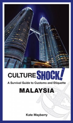 CultureShock! Malaysia