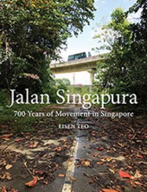 Jalan Singapura