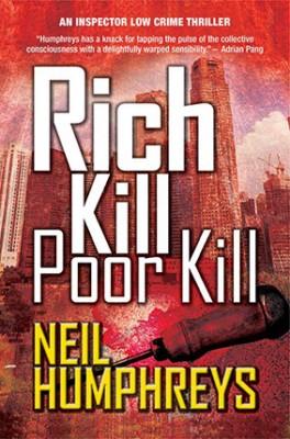 Rich Kill Poor Kill