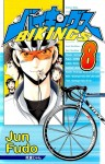 BIKINGS Vol. 8