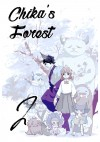Chika's Forest Vol. 2