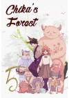 Chika's Forest Vol. 5