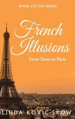 French Illusions: From Tours to Paris