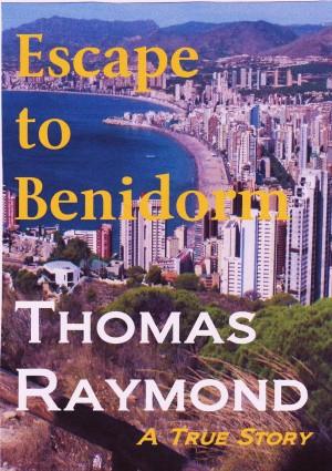 Escape To Benidorm