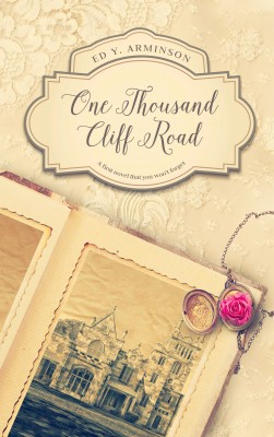 One Thousand Cliff Road by Ed Arminson from  in  category