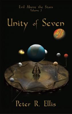 Unity of Seven | peter_r_ellis | Mint Associates Ltd | 9781908168917