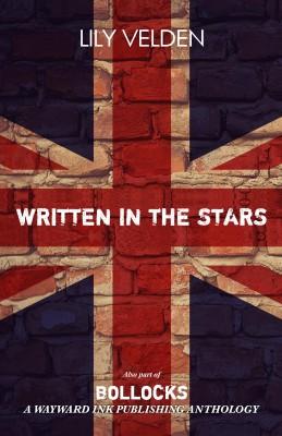 Written in the Stars by Lily Velden from Mint Associates Ltd in General Novel category