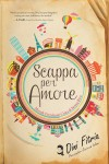 Scappa per Amore by Dini Fitria from  in  category