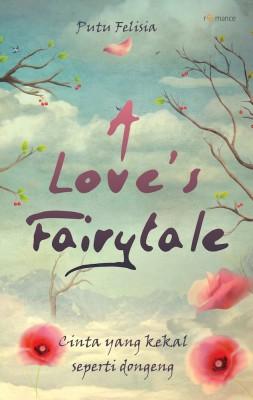 A Love's Fairytale