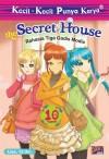 KKPK: The Secret House
