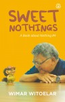 Sweet Nothings