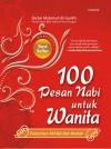 100 Pesan Nabi untuk Wanita by Badwi Mahmud Al-Syaikh from  in  category