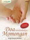 Doa Mendambakan Momongan by Hendri Kusuma Wahyudi from  in  category