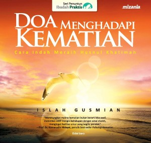 Doa Menghadapi Musibah   by Arif Munandar Riswanto from Mizan Publika, PT in General Novel category