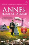 Anne's House of Dream  by Lucy Maud Montgomery from Mizan Publika, PT in General Novel category
