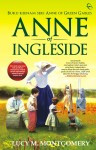Anne of Ingleside by Lucy Maud Montgomery from Mizan Publika, PT in General Novel category