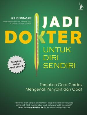 Hikayat The Da Peci Code  by Ben Sohib from Mizan Publika, PT in General Novel category