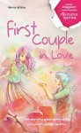 First Couple In Love
