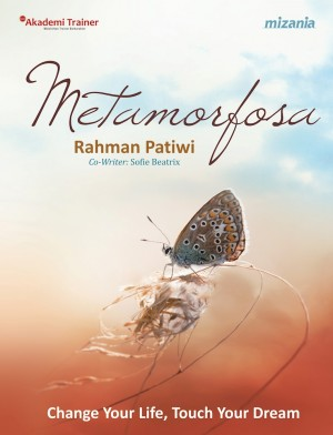 Metamorfosa by Abd. Rahman Patiwi from  in  category