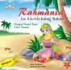 PRINCESS RAHMANIA DAN TEKA-TEKI KALUNG MUTIARA by Lana Syahbani from  in  category