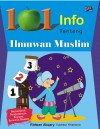 101 Info tentang Ilmuwan Muslim by Ridwan Abqary from  in  category