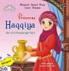 Princess Haqqiya dan Guci Kesayangan Ratu by Shinta Handini from  in  category