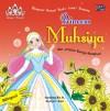 Princess Muhsiya dan Seratus Bunga Matahari by Sondang Ria H. from  in  category