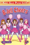 KKPK B-jell Cheers by Thalia Salsabilla from  in  category