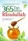 365 Tips Sehat ala Rasul
