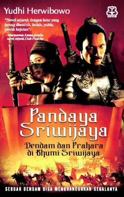 Pandaya Sriwijaya by Yudhi Heriwibowo from  in  category