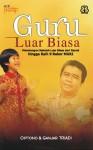 Guru Luar Biasa by Drs. Ciptono, Ganjar Triadi Budikusuma, Spd. from  in  category