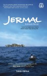 Jermal by Yokie Adityo from  in  category