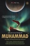 Muhammad, Lelaki Penggenggam Hujan