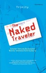 The Naked Traveler by Trinity from  in  category