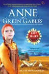 Anne of Green Gables by Lucy Maud Montgomery from Mizan Publika, PT in General Novel category