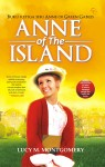 Anne of the Island by Lucy Maud Montgomery from Mizan Publika, PT in General Novel category